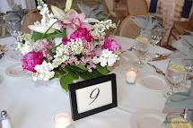 Weddings Hawthorne Hotel Scenes Wedding