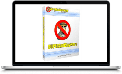 SUPERAntiSpyware Professional 8.0.1044 Full Version