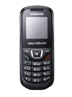 princeretin: New Samsung B379 CDMA mobile launched