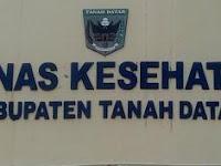 Loker Perawat & Rekam Medik RS Fadhilah Batusangkar Juli 2017