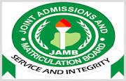 JAMB 2018: Registration Steps, ePIN, UTME Date/ Venue, Mock exam & Sale of Registration Period