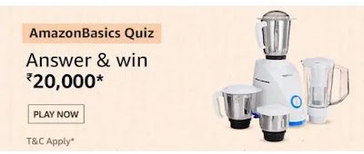 The AmazonBasics mixer grinder can be used for which of these?