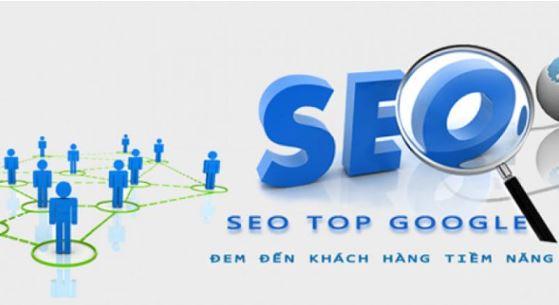 Các tiêu chí khi chọn dịch vụ seo web chất lượng 1