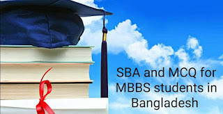 Respiratory medicine question for BSMMU residency and FCPS in Bangladesh