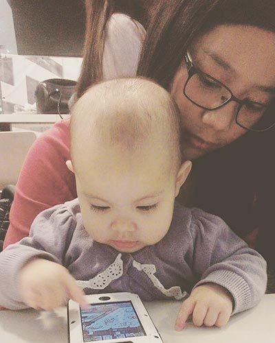 Babysitters On Call: Making Impossible Night Outs Possible