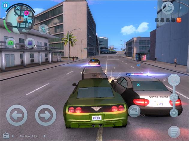 download game apk gangstar vegas