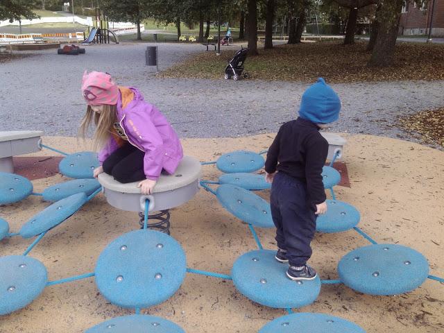 perfluoratut yhdisteet lastenvaatteissa