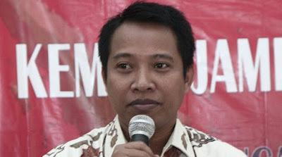 Pesan Prabowo di Balik Ucapan Indonesia Bubar 2030