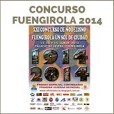 CONCURSO FUENGIROLA 2014