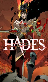 Hades v1.35966 (v1.0) + Bonus Soundtrack – Download Torrents PC