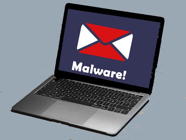 apt32-malware-macos-attack