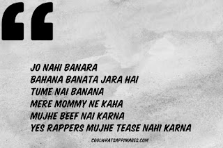 emiway maalik lyrics with images
