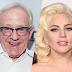Leslie Jordan confirma participación de Lady Gaga en la sexta temporada de 'AHS'