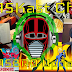 MASKast Chat 15: HASBRO Update