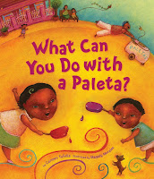 Latino books, Mexican American picture book authors, cinco de mayo storytime