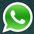 Cara Mengaktifkan Video Calling WhatsApp di Android, iOS, Windows Phone, Begini Caranya