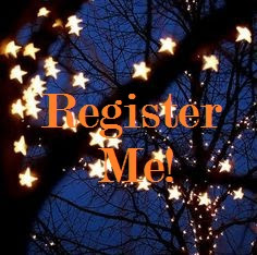 Register me please!