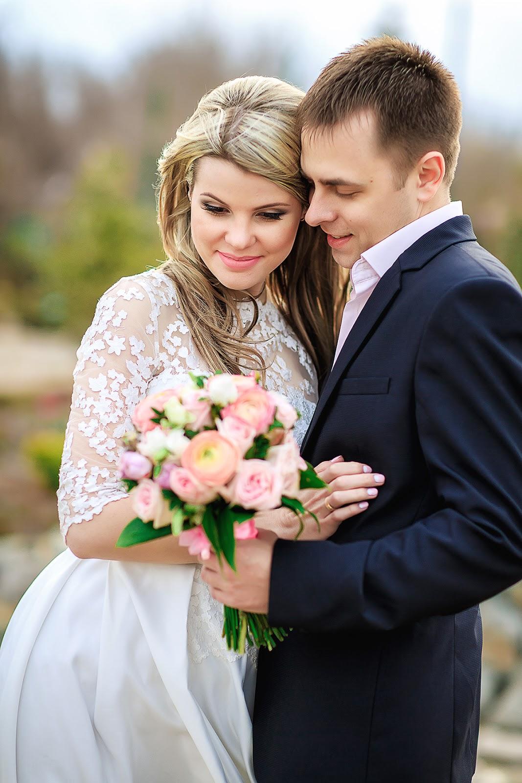 Серьезные сайты знакомств для семьи и брака
