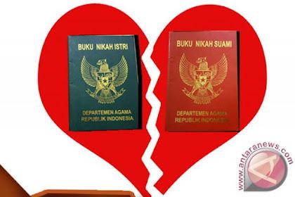 That Paloe Kiraju! Sampe Buleun Mei, Na 2.397 Boh Peukara Lakee Cre di Aceh