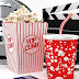 Going to the Movies? You Can Have Fun and Still Stick to Your Diet