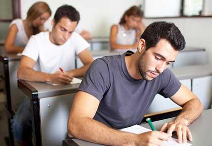 kursus bahasa inggris surabaya