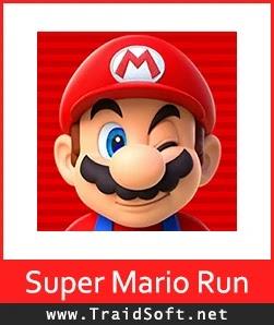 تحميل لعبة سوبر ماريو الأصلية القديمة مجاناً