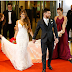 Lionel Messi and Antonella Roccuzzo's Wedding held in Argentina - 2017