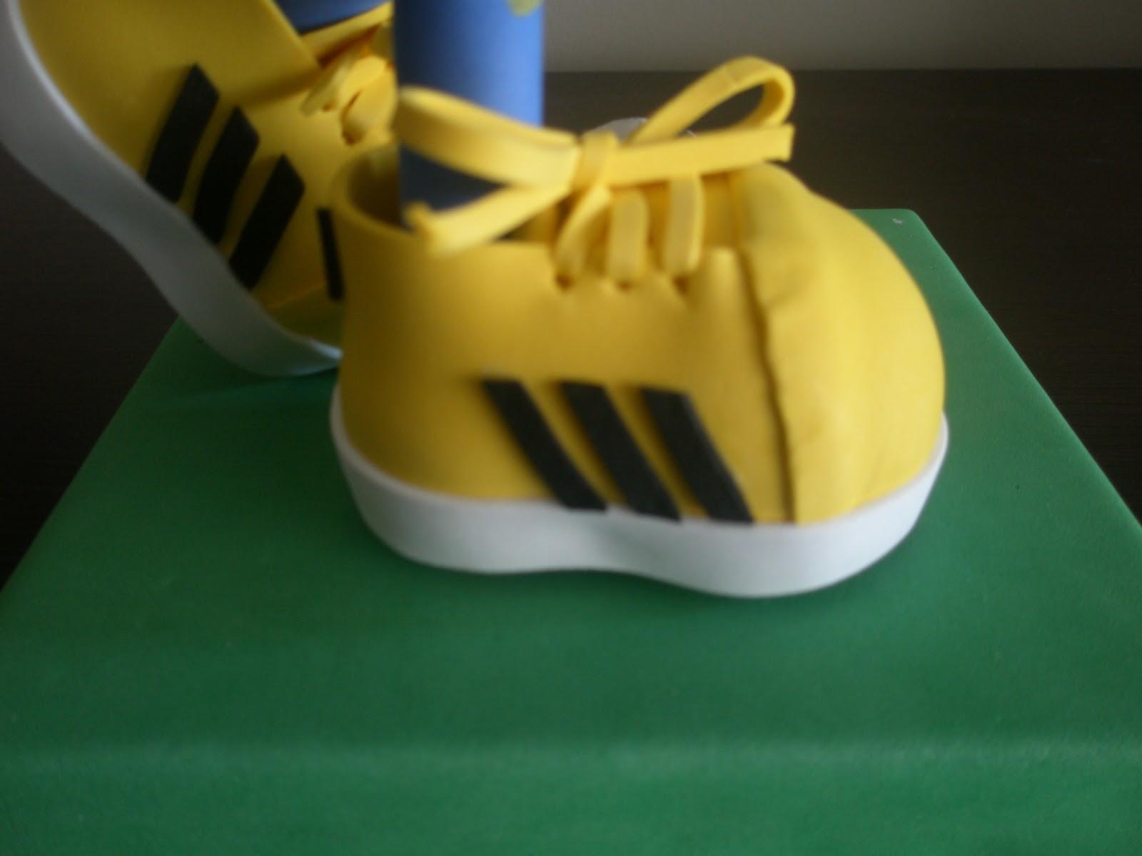 botas de futbol fofuchas patrones e60b982f34f34