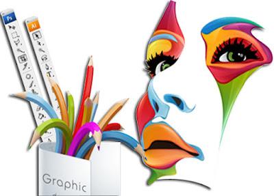 Một số công cụ cần dùng để rip hoặc thiết kế templates blogspot