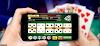 Agen Judi QQ Online Poker