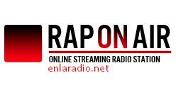 raponair.com