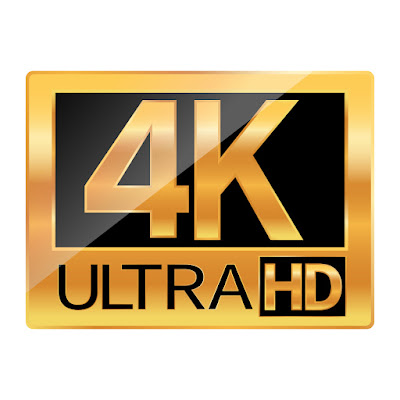 what-is-meant-by-4k