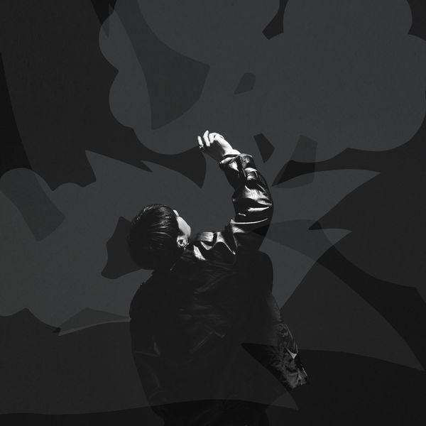 YUGYEOM – I Want U Around – Single