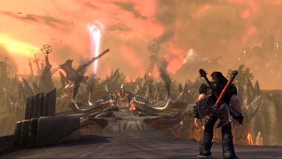 brutal-legend-pc-screenshot-www.deca-games.com-2
