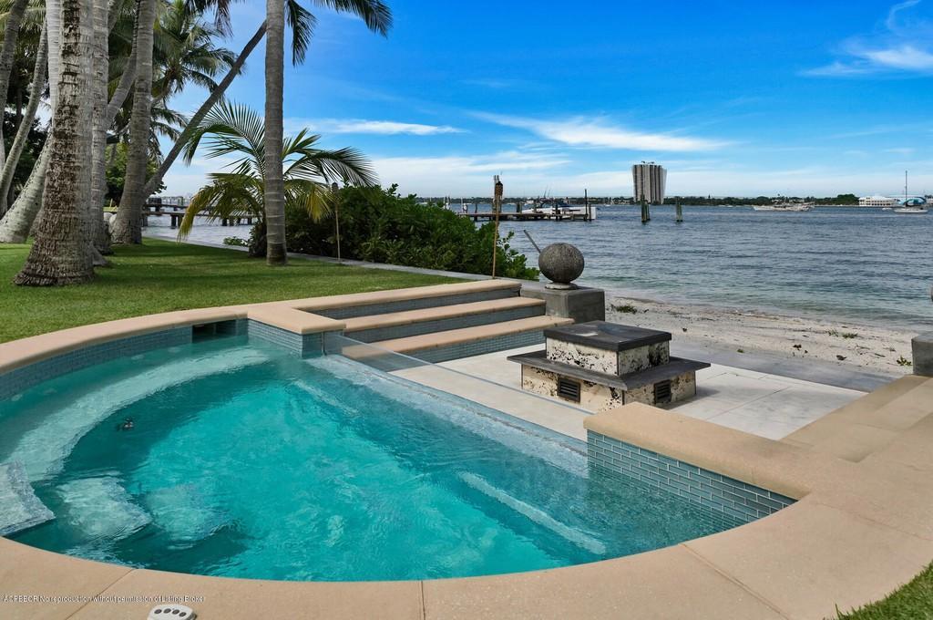 Silvestre Stallone Palm Beach_4