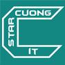 Star Cường IT