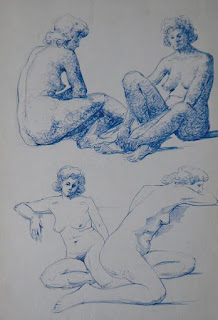apuntes desnudo