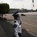 """López Obrador cree que México ha logrado """"domar"""" el coronavirus"""
