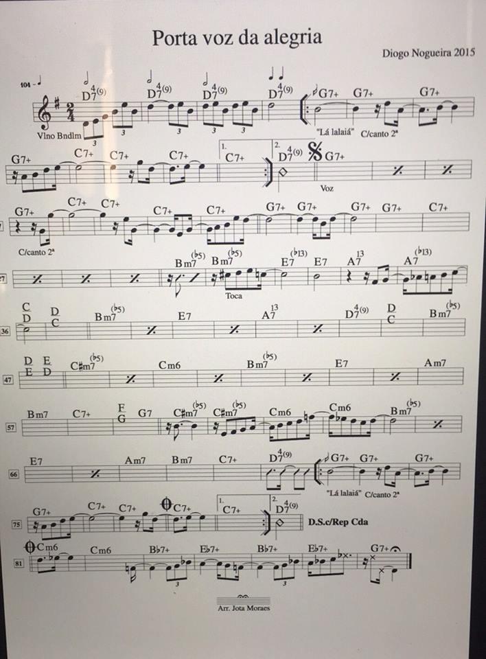 cavaco,cavaquinho,partitura,cifra,cifras,banjo,pagode,