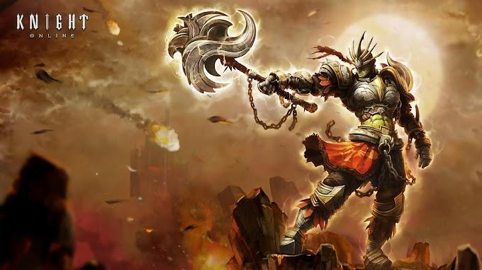 Knight Online Para Kazanma Taktikleri - 2