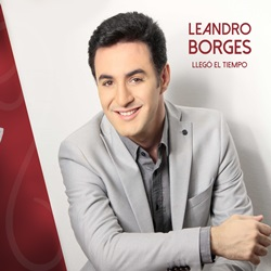 Baixar Música O Chamado - Leandro Borges Mp3