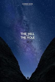 فيلم The Hill and the Hole 2019 مترجم اون لاين