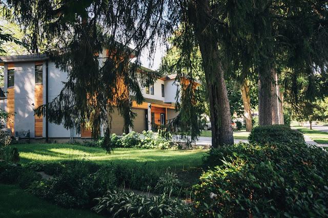 Daftar Saham property & real estate atau Properti dan Real Estate