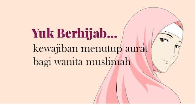 https://abusyuja.blogspot.com/2019/08/kewajiban-menutup-aurat-dalam-islam.html