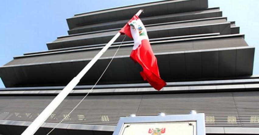 MINEDU es uno de los ministerios más transparentes - www.minedu.gob.pe