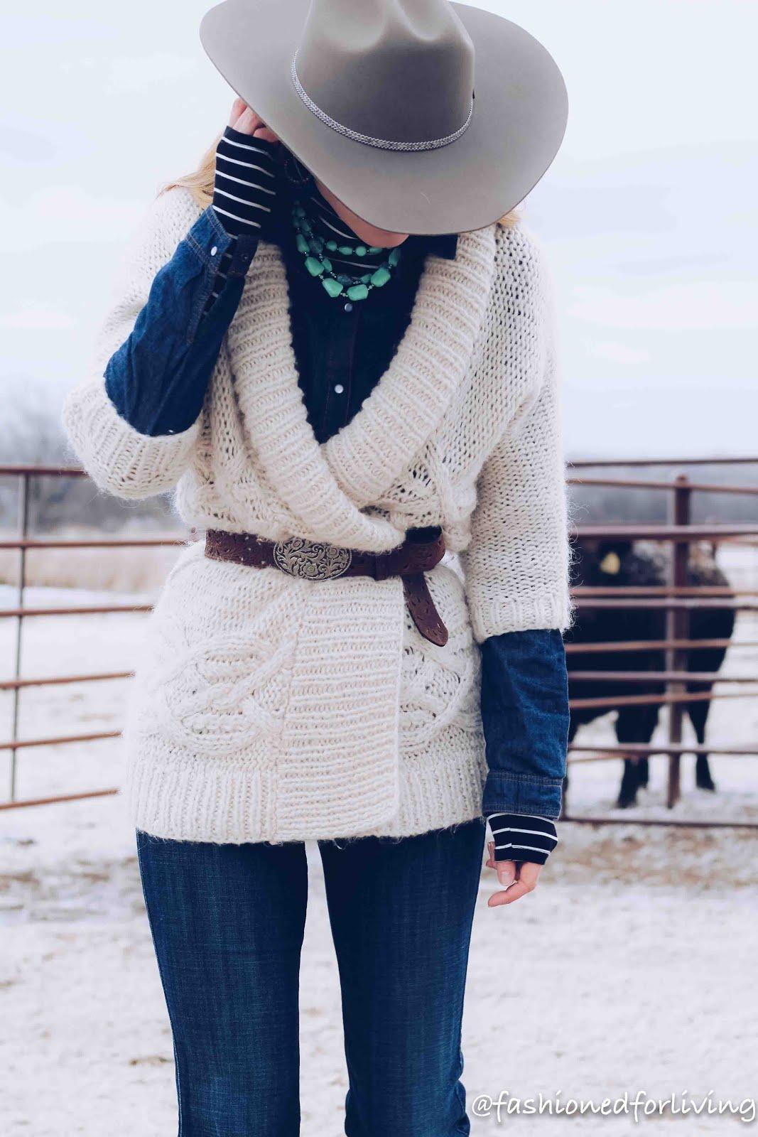 womens resistol cowboy hat