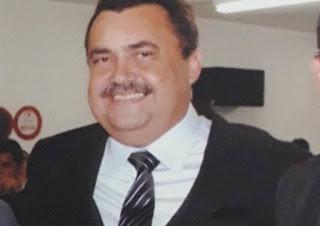 Zé do Empenho é levado às pressas para cirurgia de rins em hospital da Unimed de João Pessoa