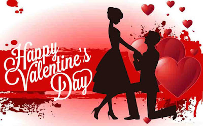 Valentine Day Shayari Sms For 2019