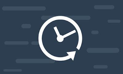 Cara Memperbaiki Waktu dan Tanggal yang Error Pada Windows 10