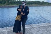 Kisah Muthia Fariska Emha,  Gadis Asal Jakarta Pertama kali Menjadi Relawan di Ujung Barat Indonesia